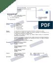 Code Postal Guinee