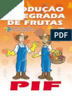 0050_produção integrada de frutas.pdf
