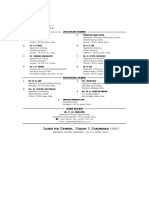 Ecobios_pdf Vol 3