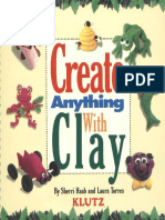1570543275.Create Anything with Clay.pdf