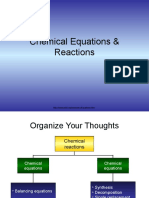 Chemical Equations Reactions.ppt