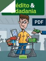Cartilha - Cuidado com Crédito Fácil.pdf