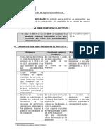 Anexo 03 Proceso de Revalidación (Formato Indicador N°07)