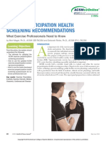 NEW_PREPARTICIPATION_HEALTH_SCREENING.9.pdf