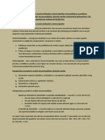 3. Evaluarea Psihometrica a Personalitatii