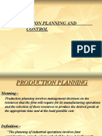 Production Planning & Control.ppt