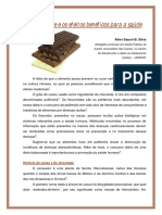 Beneficios-do-cacau.pdf