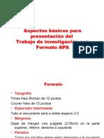 10. La Investigacion Monografica Aspectos Formales Formato APA 2013-1 (3)