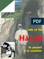 cum_facem_harti_pentru_suprafata_si_pesteri.pdf