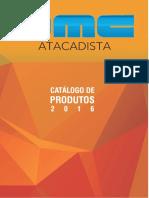Catálogo DMC Completo (1)