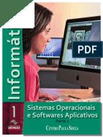 Técnico Informática - Sistemas Operacionais e Softwares Aplicativos Parte 2.pdf