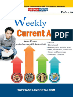 Vol-110-10th-January-2016-TO-16th-January-2016