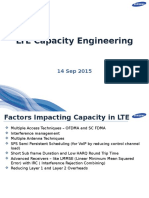 16 Capacity Engineering