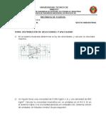 01ejer_MecanicaF-A16S16