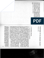 Umberto Eco,Semiologia de Loa Mensajes Visuales