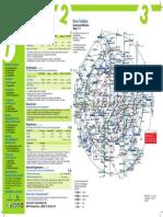 TARIFPLAN_2016-Innenraum Für Bewerbungsgespräch.pdf