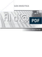 AL DIA INICIAL GUIA_820.pdf