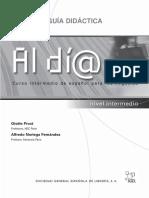 AL DIA INTERMEDIO GUIA_819.pdf