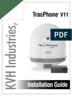 540851 C Installation Guide V11.pdf