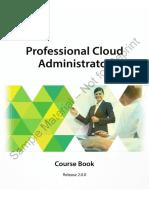 Professionalcloudadministrator.pdf