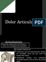 12dolor-articular470.ppt