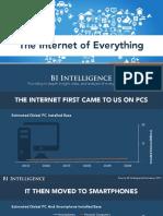 internetofeverythin