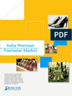 indiapremiumfootwear-dec13-140131052819-phpapp02.pdf