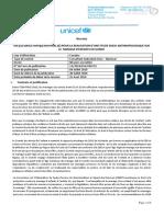 VA-2016-SSA-496719_Etude socio-anthropologique sur le mariage denfants en Guinée.pdf