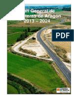 plangeneralcarreteras_2013-2024