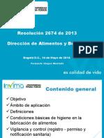 Resolucion 2674 de 2013.pdf