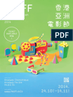 AFF14_booklet_08_10_2014