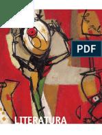 34351213 Literatura Gauchesca Martin Fierro