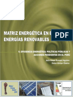 EficienciaEnergetica-PoliticasyAccionesPendientes.pdf