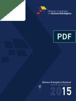 Balance-Energético-Nacional-2015