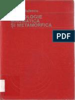 Petrologie magmatica si metamorfica.pdf