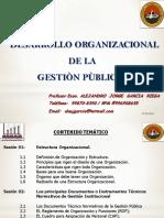 Curso Desllo.orgz.C.C.a.P.mzo2013 AJGR