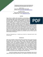 PERSEDIAAN_PENGETAHUAN_DAN_KEMAHIRAN_GUR (1).pdf