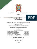 informe de concreto III.docx