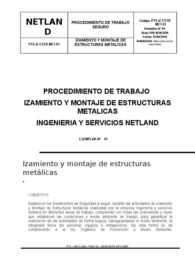 Excepcional Reanudar Trabajos De Almacén Embellecimiento - Ejemplo ...