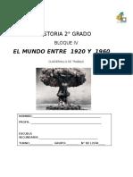 CUADERNILLO+DE+TRABAJO+HIST.+2do.+B+IV+completo.doc