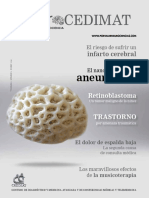 NEUROCEDIMATVol1.pdf