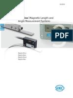 magline-catalog.pdf