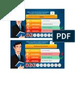 Actividad Interactiva Identificacion de Causas Basicas e Inmediatas EDUARDO