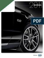 z4 Destra o Sinistra utilizzabile NUOVO 1 x pneumatico anteriore per BMW 3er e46