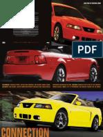 Ford_US MustangCobra_2004.pdf