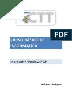 02_CursoBasicodeInformatica-MicrosoftWindowsXP-2aversao.pdf