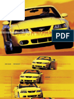Ford_US MustangCobra_2003.pdf