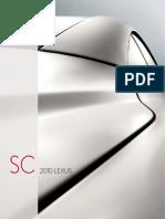 Lexus_US SC_2010-2.pdf
