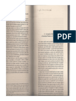 Sujeito-Sloterdijk.pdf