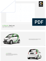 Smart_US FortwoEl_2015.pdf